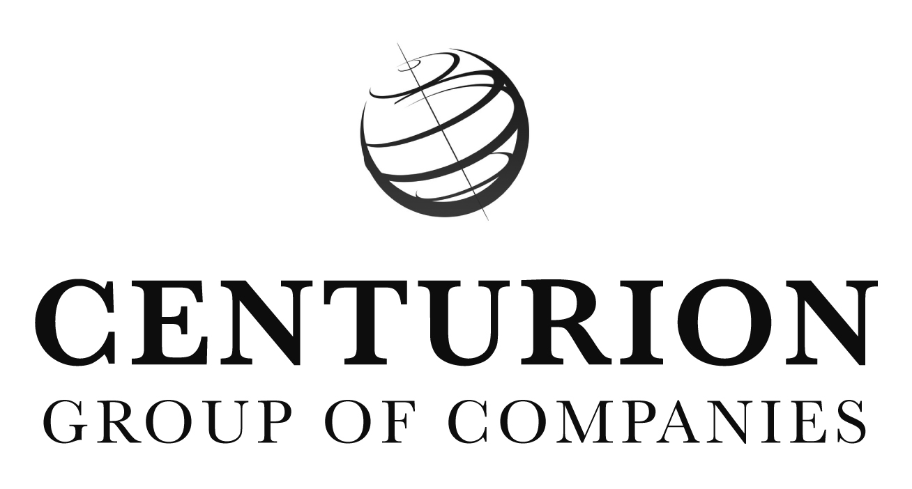 CENTURION - GROUP OF COMPANIES